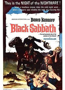 Black Sabbath (1963).jpg