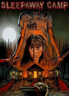 Sleepaway Camp (1983).jpg