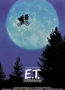 E.T. the Extra-Terrestrial (1982).jpg