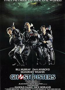 Ghostbusters (1984).jpg