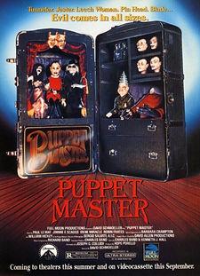 Puppet Master (1989).jpg
