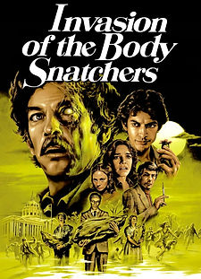 Invasion of the Body Snatchers (1978).jp