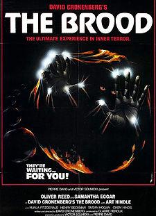 The Brood (1979).jpg