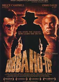 Bubba Ho-Tep (2002).jpg