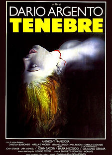 Tenebre (1982).jpg