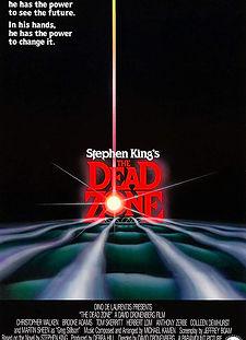 The Dead Zone (1983).jpg