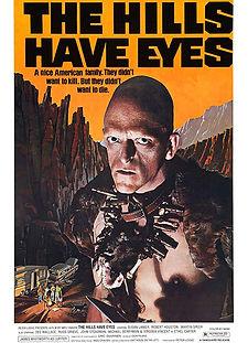 The Hills Have Eyes (1977).jpg