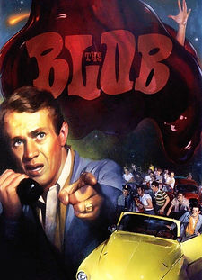 The Blob (1958).jpg