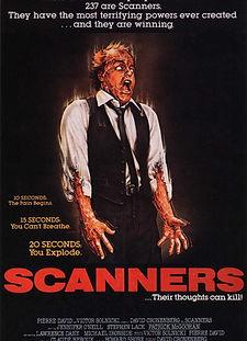 Scanners (1981).jpg