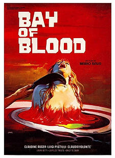 A Bay of Blood (1971).jpg