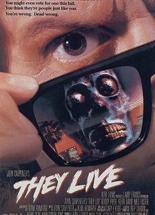 They Live (1988).jpg