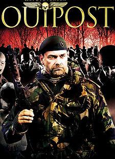 Outpost (2008).jpg