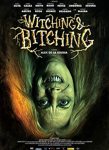 Witching and Bitching (2013).jpg