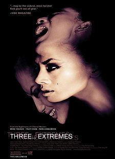 Three Extremes (2004).jpg