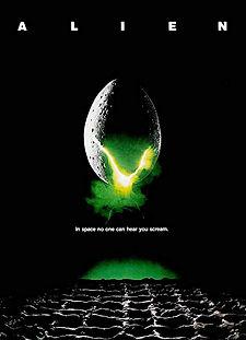 Alien (1979).jpg