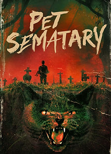 Pet Semetery (1989).jpg