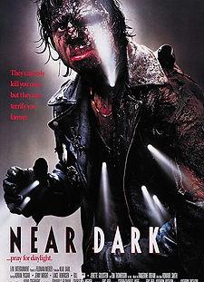 Near Dark (1987).jpg