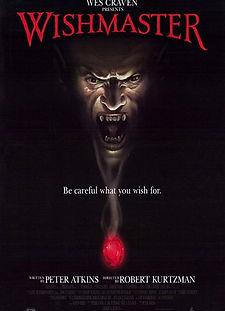 Wishmaster (1997).jpg