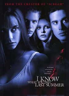 I Know What You Did Last Summer (1997).j