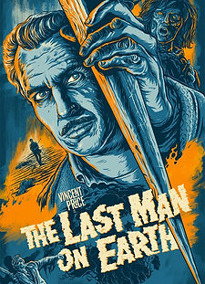 The Last Man on Earth (1964).jpg