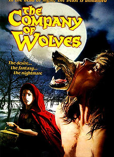 The Company of Wolves (1984).jpg