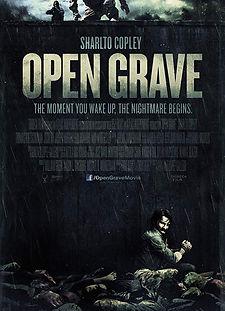 Open Grave (2014).jpg