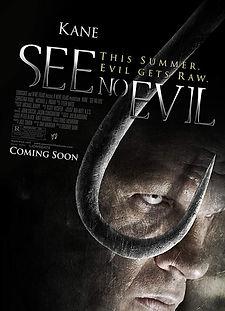 See No Evil (2006).jpg