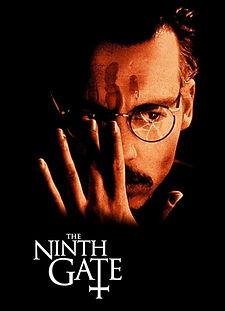 The Ninth Gate (1999).jpg