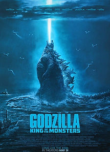 Godzilla - King of the Monsters.jpg