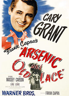 Arsenic and Old Lace (1944).jpg