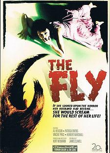 The Fly (1958).jpg