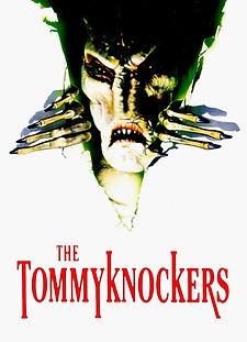 The Tommyknockers (1993).jpg