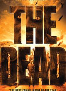 The Dead (2010).jpg