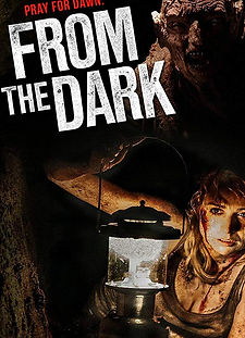 From the Dark (2014).jpg