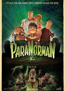 ParaNorman (2012).jpg