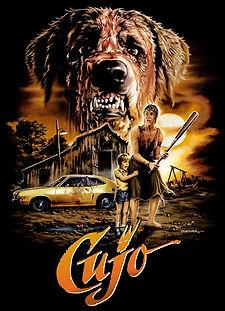 Cujo (1983).jpg
