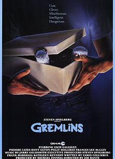 Gremlins (1984).jpg