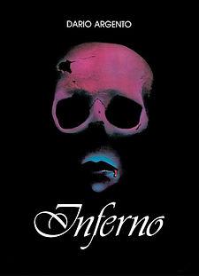 Inferno (1980).jpg