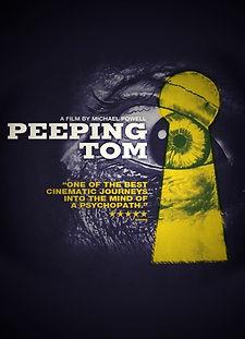 Peeping Tom (1960).jpg