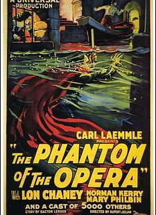 The Phantom of the Opera (1925) .jpg