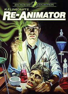 Re-Animator (1985).jpg
