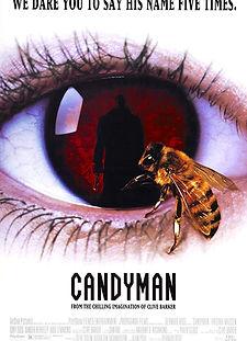 Candyman (1992).jpg