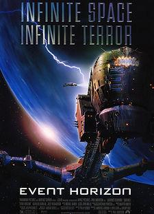 Event Horizon (1997).jpg