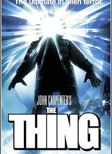 The Thing (1982).jpg