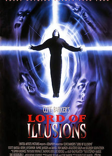 Lord of Illusions (1995).jpg