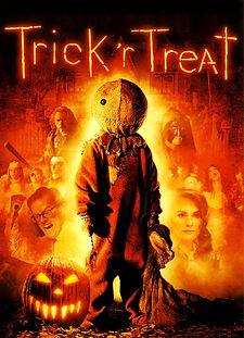 Trick 'r Treat (2007).jpg