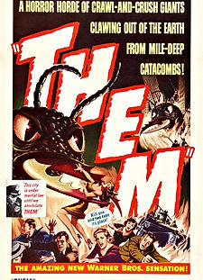 Them! (1954).jpg