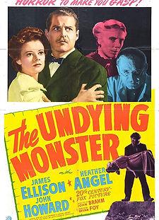 The Undying Monster (1942).jpg