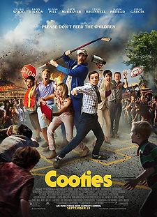 Cooties (2014).jpg