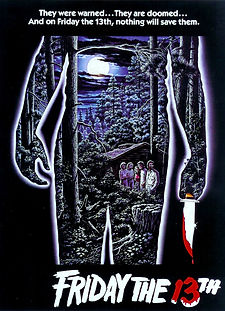 Friday the 13th (1980).jpg